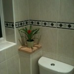 Bath & Shower Room, Porthcawl