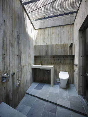 Japanese Bathroom Design | | Project One WalesProject One Wales
